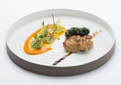 Antipasti Di Natale Grandi Chef.Ricette Con La Cicoria Dagli Chef Dei Ristoranti Italiani Chef E Ricette